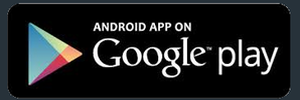 Mobile Makeover publishes apps on the Google Play Store
